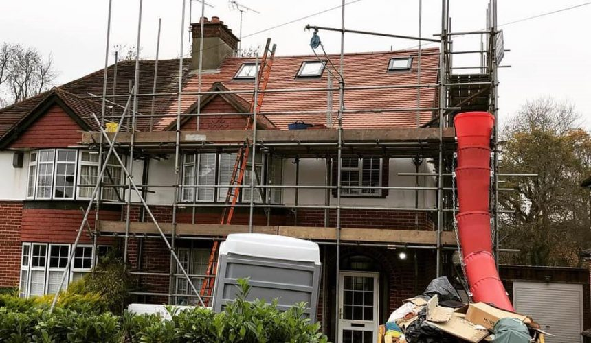 dl-jones-roofers-in-south-croydon