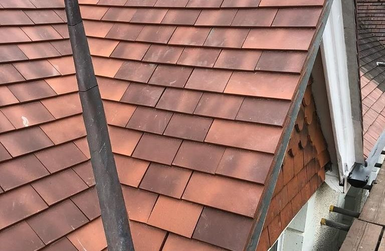 dl-jones-roofers-in-south-croydon2