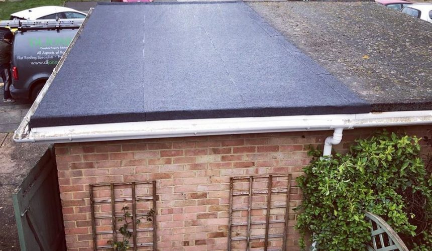 dl-jones-roofers-in-south-croydon3