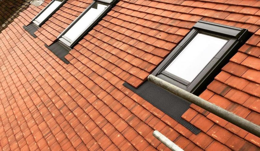 dl-jones-roofers-services