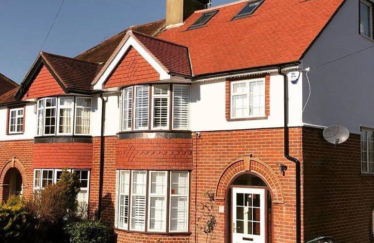 dl-jones-roofers-services1