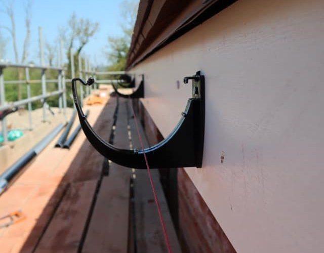 dl-jones-roofers-services4