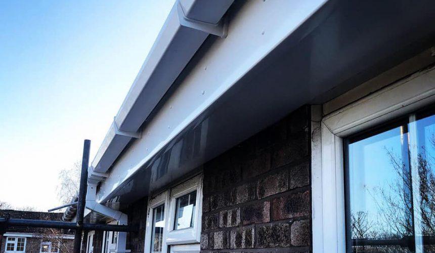dl-jones-roofers-services5
